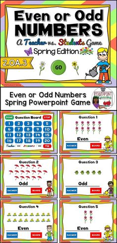 Math for Second Grade on Pinterest | Addition And Subtraction, Second ...