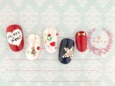 14. 12月クリスマス限定 ¥8800