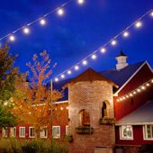 Top 10 best Denver wedding venues...well in our opinion | My Blog