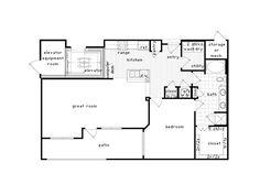 36 sixty Floorplans - A8a
