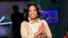 Oprah Talks Aging Gracefully — Do You Embrace Getting Older?