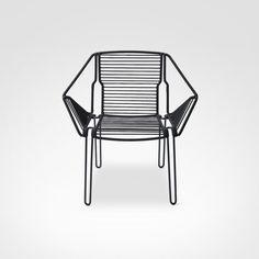 Cadeira Soba