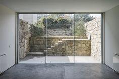 Gallery of Residential Building / Paula Santos Arquitectura - 3