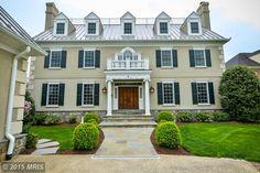 Alexandria Real Estate - Alexandria, VA Homes for Sale | www.reshawnaleaven.com