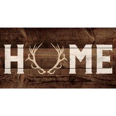 Woodsy Decor, Deer Decor, Woodland Decor, Rustic Wood Signs, Wooden Signs, Hunting Home Decor, Hunting Signs, Pallet Home Decor, Black Forest Decor