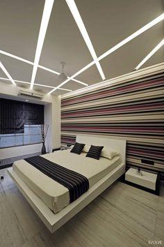 17 Best False Ceiling Bedroom Images Ceilings Luxury Bedrooms