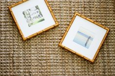 """""""These frames make the BEST gifts for showers, weddings, or 'just because.' You can print your friends Insta photos and surprise them with something they'll cherish forever. For only $39! Dear family and friends, I just let the cat out of the bag and told you what you're getting for Christmas! Oops."""""""