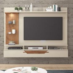 Tv Shelf Design, Lcd Wall Design, Tv Cabinet Design, Living Room Partition Design, Living Room Tv Unit Designs, Room Partition Designs, Tv Unit Furniture Design, Tv Unit Interior Design, Kitchen Room Design
