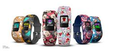Garmin® and Disney Announce the Vívofit® jr. 2 activity tracker featuring Disney, Star Wars, and Marvel! Best Fitness Tracker, Kids Moves, Star Wars, Disney Fun, Walt Disney, Clothes Horse, Smart Watch, Fitbit, Product Launch