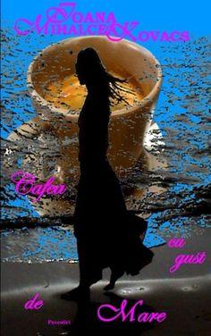 Cafea cu gust de mare (Romanian Edition) by Ioana Mihalcea Kovacs http://www.amazon.com/dp/1514815494/ref=cm_sw_r_pi_dp_SJhpwb1PJ6TNQ