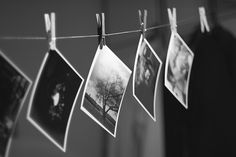My early exposure to photography came with film and dark room work, and it still colors my view till this day. Black And White Aesthetic, Aesthetic Colors, Aesthetic Pictures, Aesthetic Gif, Aesthetic Backgrounds, Black And White Picture Wall, Black And White Pictures, Photo Black, Dark Room Photography