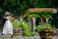 After wedding in Balcik, Bulgaria - Irina si Liviu| Fotograf de nunta Bulgaria, Destination Wedding, Wedding Photography, Fine Art, Portrait, Wedding Dresses, Pictures, Bride Dresses, Photos