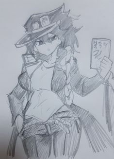 Jojo Anime, Anime Girl Neko, Thicc Anime, Anime Japan, Anime Comics, Anime Art, Gender Bender Anime, Cartoon Mom, Dark Souls 3