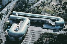 kitakyushu central library - Cerca con Google
