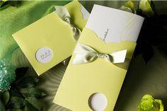 Optimale Karten für Verschiedene Anlässe   Tolle Einladungskarten mit hochwertiger Qualität und angenehmen Preisen werden Ihre Wünsche und Forderung bestimmt erfüllen.