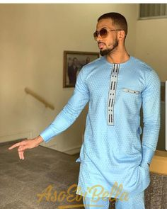 Clothes Patterns For Men Mens Fashion 40 Ideas African Wear Styles For Men, African Shirts For Men, Ankara Styles For Men, African Dresses Men, African Attire For Men, African Clothing For Men, Latest African Fashion Dresses, Nigerian Men Fashion, Indian Men Fashion