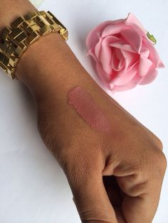Swatch sleek