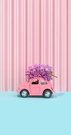 Pin on Screen wallpaper Floral Wallpaper Iphone, Full Hd Wallpaper, Cute Wallpaper Backgrounds, Tumblr Wallpaper, Pretty Wallpapers, Flower Backgrounds, Colorful Wallpaper, Flower Wallpaper, Screen Wallpaper