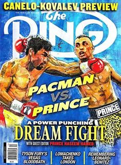 Naseem Hamed, Boxing Club, Mma Boxing, Boxing Images, Boxing Training, Weight Training, Tyson Fury, Manny Pacquiao, Wbc