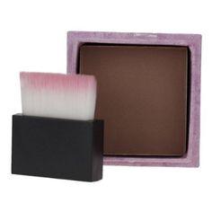W7 Bronzing Face Powder - Honolulu: Amazon.de: Parfümerie & Kosmetik