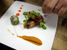 The 10 Foodiest Restaurants in the Twin Cities