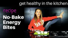 Cooking Recipes – All Cooking Recipe Videos Healthy Baking, Get Healthy, Healthy Snacks, Healthy Recipes, Eating Healthy, Veggie Recipes, Cooking Recipes, Veggie Food, 4 Minute Workout