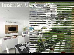 Privatvilla Alanya   DAGLI Estate Property 13745
