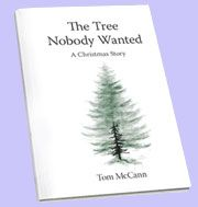 another book about a tree