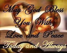 Be Blessed. Zephaniah 3:19