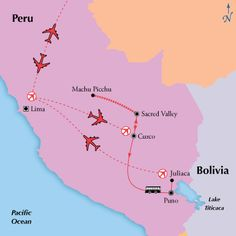Peru Vacations Peru Vacation Peru Tours Peru Tour Peru - Peru travel packages