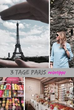 3 days in Paris – a weekend for mom & daughter // travel tips - World News Solo Travel Europe, Camping Europe, Las Vegas Hotels, Paris Budget, City Breaks Europe, Interrail Europe, Cruise Tips Royal Caribbean, Top Europe Destinations, Spring In New York