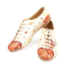 Elite Goby Casual Shoes