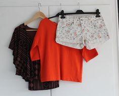 Bundle Girls / Ladies clothes Size 6  River Island Denim Life New Look #41
