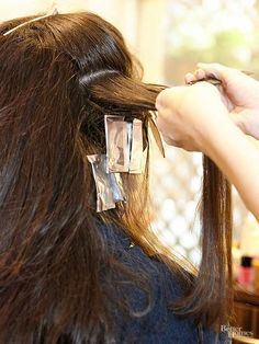 Best of Home and Garden: 10 Hacks Only Hairstylists Know