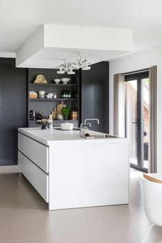 keukenblok_bulthaup