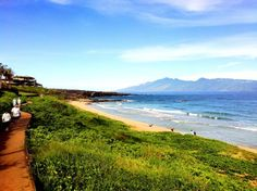 4 Spectacular Hikes You Can Do On Your Own In Maui - The Snorkel Store