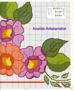 Anaide Ponto Cruz