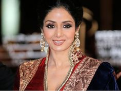 Sridevi to star in Salman Khans home production!