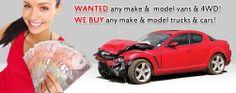 Maximum cash for cars in Auckland