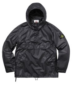 Stone Island Men on Official Store - AUTUMN WINTER _'017'018 Men. Worldwide delivery.