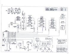 Great Of 2005 Buick Lesabre Custom Radio Wiring Diagram