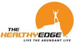 Live the Abundant Life