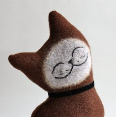 Arabica Cat ^^