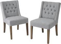 Preston Low Back Dining Chair   Cliff Young Furniture | Furnitureu0027s |  Pinterest | Preston
