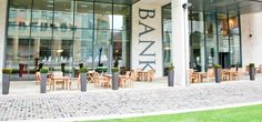 1- Bank - Birmingham