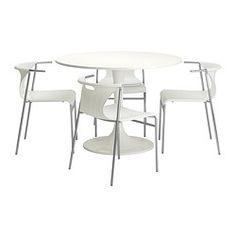 Dining sets - IKEA