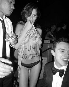 nicholas-hoult-abbey-lee-kershaw-met-ball-after-party-2013
