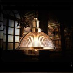 Len Industriestil sove modern led invisible ceiling fans with lights bedroom
