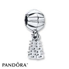 412bd4d10 39 Best For PANDORA Lovers images | Pandora Jewelry, Pandora beads ...