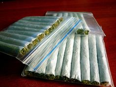 Share and enjoy! - http://potterest.com/pin/share-and-enjoy-4/